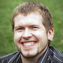 Marius Vibe - angielski > norweski translator