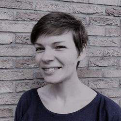 Jo Van Dorst - English a Dutch translator