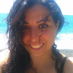 Erika Chiappinelli - inglés a italiano translator