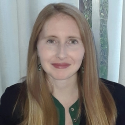 Elizabeth Chivers - español a inglés translator