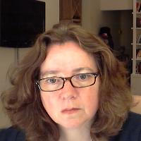 Tina Colquhoun - Danish a English translator