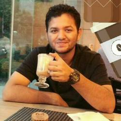 Sifat Noor - angielski > bengalski translator