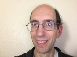 David Hill - alemán a inglés translator
