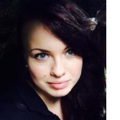 Daniela Vervloet - neerlandés a checo translator