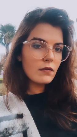 Anastasiia Birulia - angielski > rosyjski translator