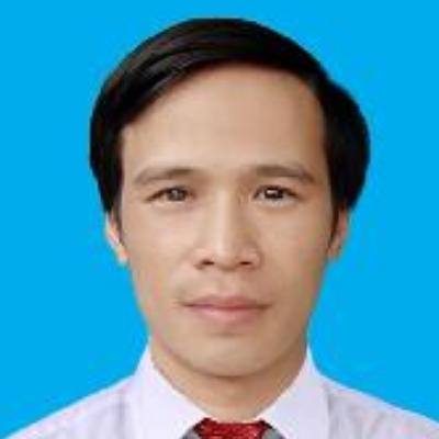 Nguyen D.