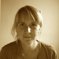 Veerle Willaert - English to Dutch translator