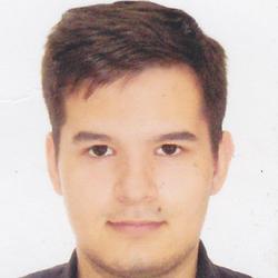 Max Kudriavtsev - English to Russian translator