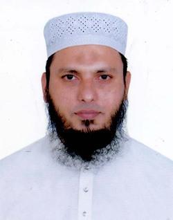 Md. Islam - angielski > bengalski translator