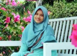 hayyiah - inglés a indonesio translator