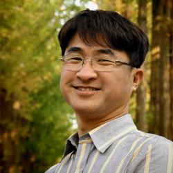 Iksoo Jeong - koreański > angielski translator
