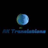 Agnieszka Kerr - inglés al polaco translator