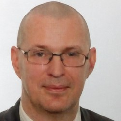 Jan Kozłowski - angielski > polski translator