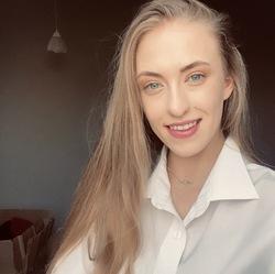 Agnieszka Tora - inglés al polaco translator