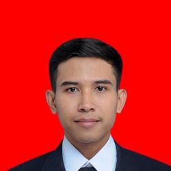 Wisnu Arto - inglés a indonesio translator
