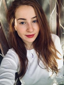 Diana Ciudin - inglés al rumano translator