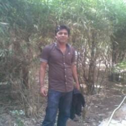 Razaahmed Bera - hindi > angielski translator
