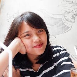 mayangmayangs - indonezyjski > angielski translator