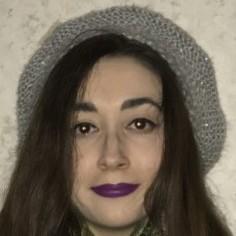 Nicole Bausch - alemán a inglés translator