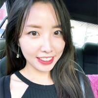 Jooyeon K. - angielski > koreański translator
