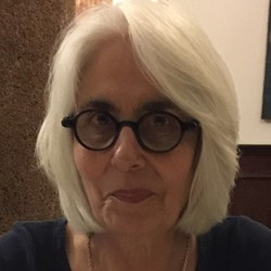 Cathy Goor-Mol - English to Dutch translator