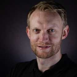 Matthew Schofield - norweski > angielski translator