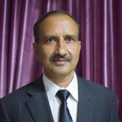 Irshad Muhammad - inglés a urdu translator