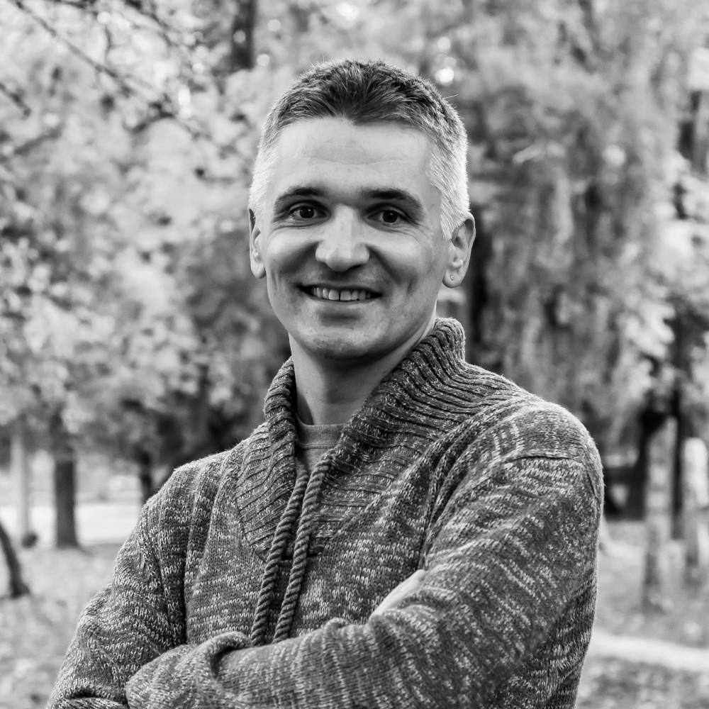 Kos Ivantsov