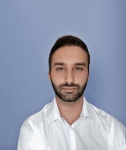 Alessandro Colagiovanni - afrikaans a italiano translator