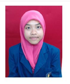 Naning Anis - inglés a indonesio translator