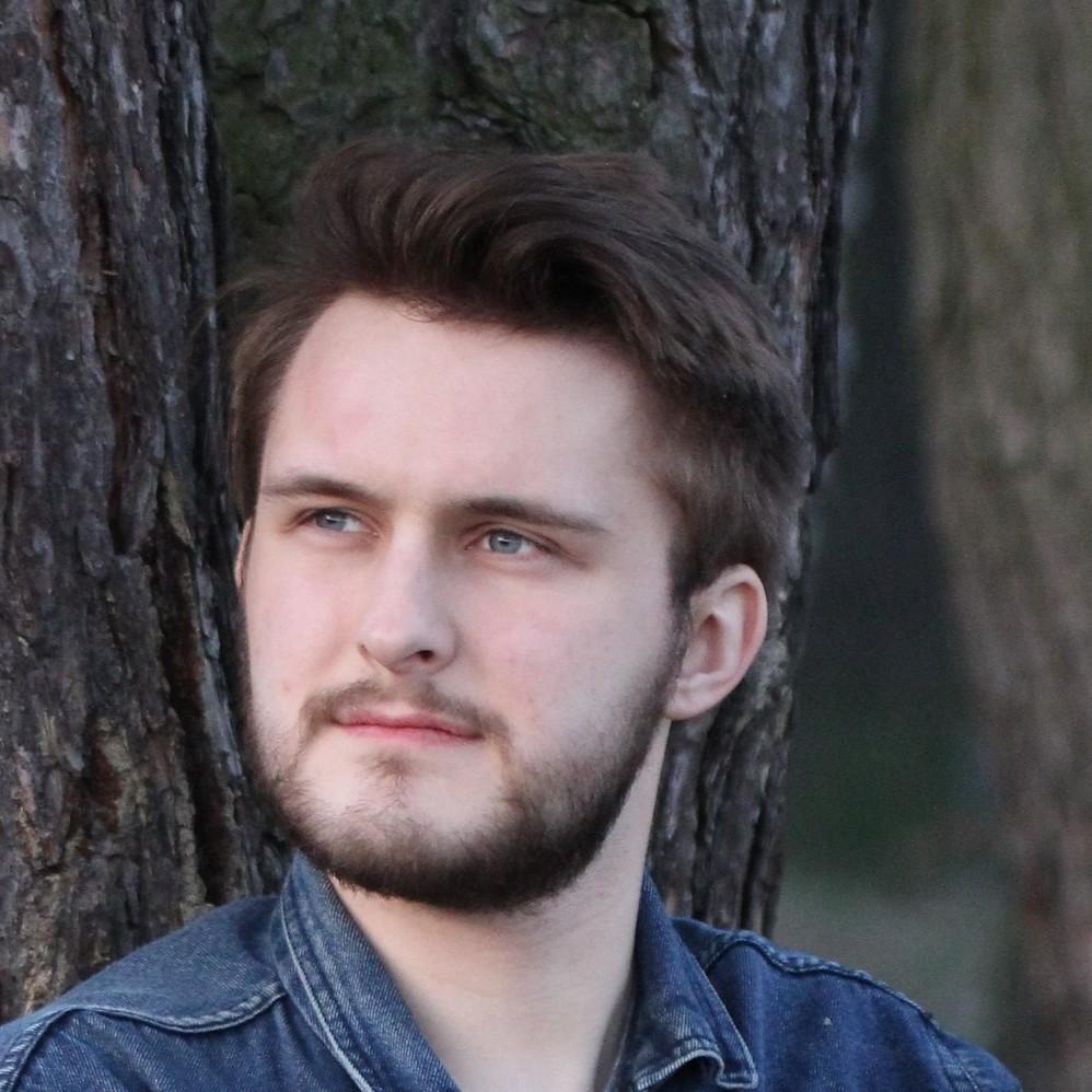 Roman Kościelny - angielski > polski translator