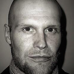 Timo K. - angielski > fiński translator
