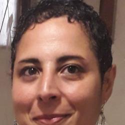 Ada Venosa - angielski > włoski translator
