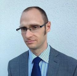Daniel Buller - szwedzki > angielski translator