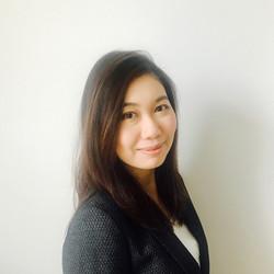 Liz Ng - angielski > chiński translator
