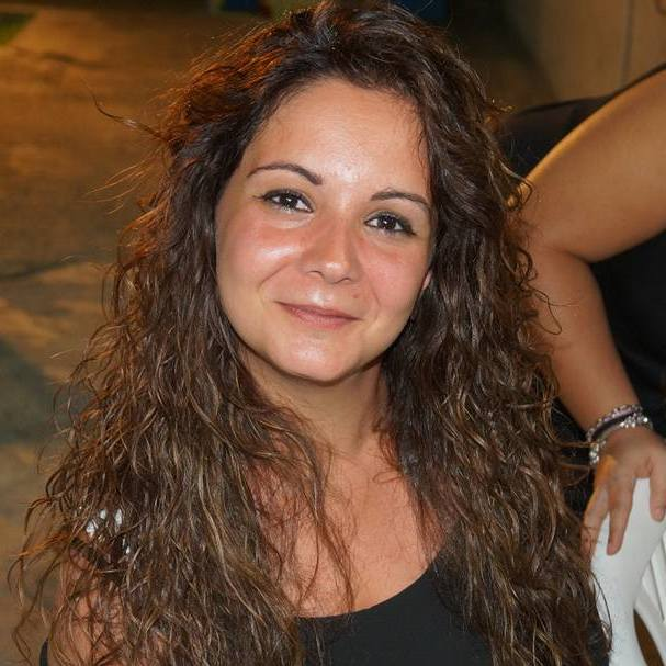 Federica Doria - inglés a italiano translator