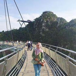 NURUL HAZWANI ZULKIFLI - Malay to English translator
