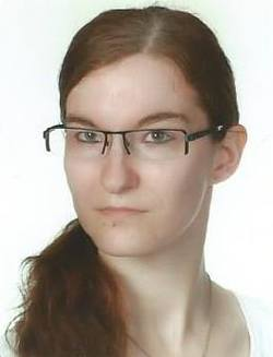 Zuzanna Płaczek - angielski > polski translator
