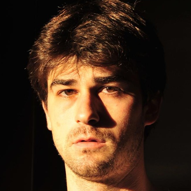 Matthew Rinaldi - portugués a inglés translator