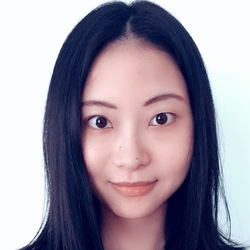 Ziqin Yang - German to Chinese translator
