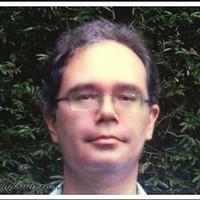 Marcelo Besser - inglés a portugués translator