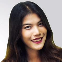Tassanawalai Choochorgade - inglés a tailandés translator