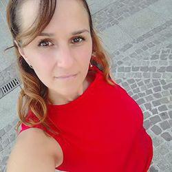 Yulia Makovetska - ukraiński > angielski translator