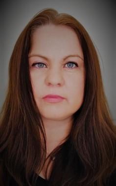Mihaela Amariutei - rumano a inglés translator