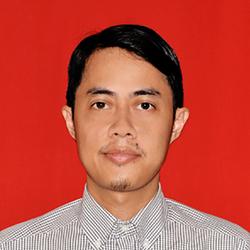 Aswinatha Widjayaningrat - inglés a indonesio translator