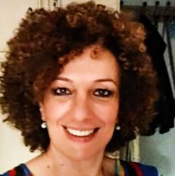 MARINA BAKALTZI - inglés a griego translator
