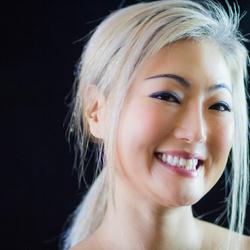 Jayme Hong - angielski > koreański translator