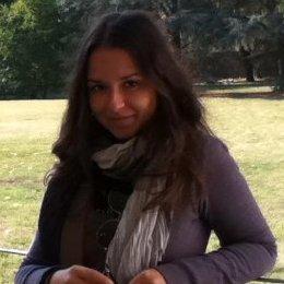 Claudia Gibbardo - portugalski > włoski translator