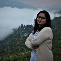 Tabassum Islam - hindi > bengalski translator