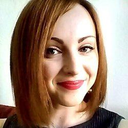 Patricia Sykorova - angielski > słowacki translator
